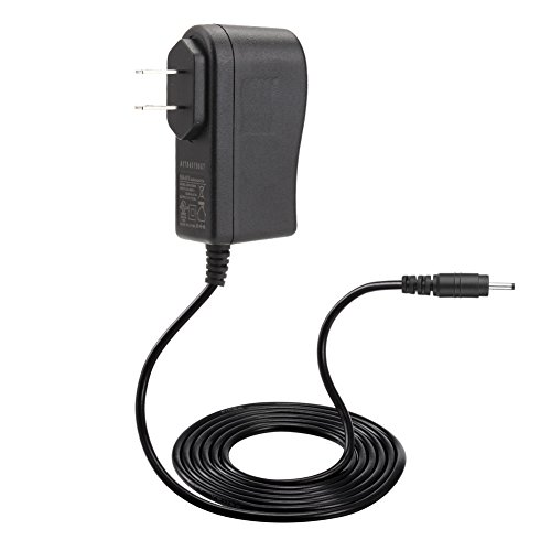 Xcivi USB Charger Cable Cord for Fuhu Tablets Nabi DreamTab